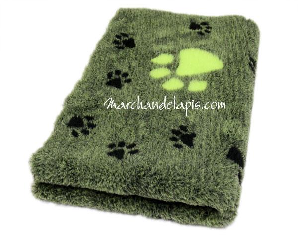 Drybed Dry Bed Le Tapis Pour Tous Les Chiens Chats Et Nac